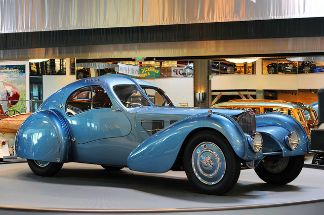 Bugatti_Type_57C_Atlantic