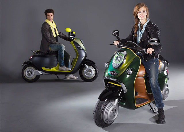 Mini-E-Scooter-Concept-2011-14