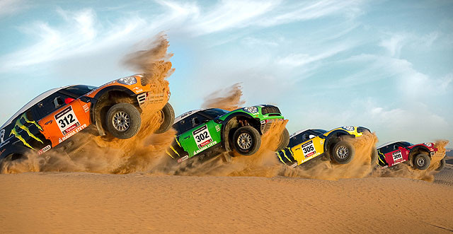 2011_X-raid_Dakar2012_MINIAll4Racing_01_16267