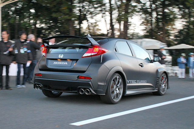 honda-civic-type-r-prototype-05-1