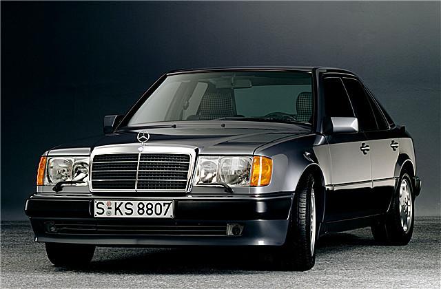 Mercedes_Benz-E_Class_W124_mp35_pic_76725