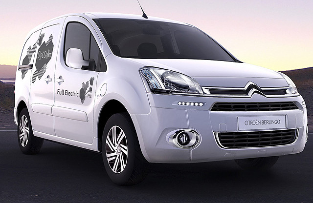 2012-citroen-berlingo-2