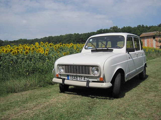 renault-4-clan_brown_10
