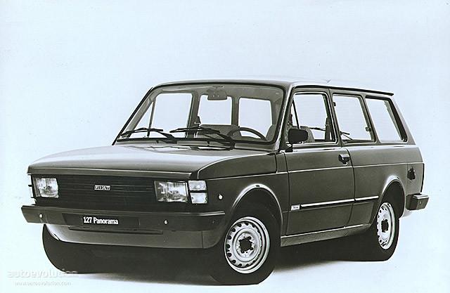 FIAT127Panorama-1307_1