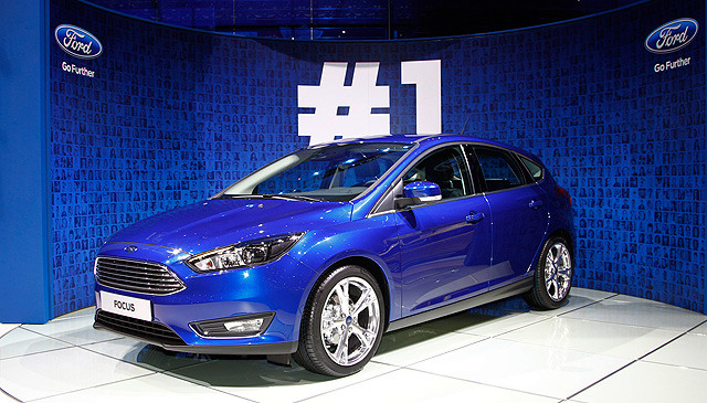 Ford-Focus-01_0