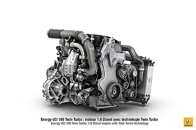 Renault-1-6-liter-Energy-dCi-160-1[4]_副本