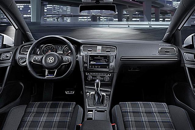 Volkswagen-Golf-GTE-10[2]_副本