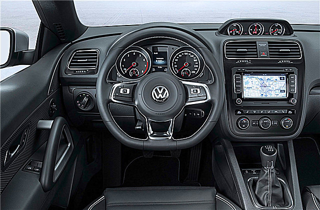 2014-VW-Scirocco-Facelift-10[5]_副本