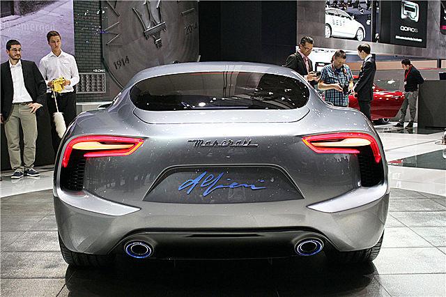 maserait-alfieri-concept-009-1