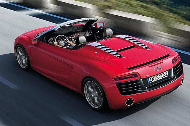 Audi-R8-7[2]_副本