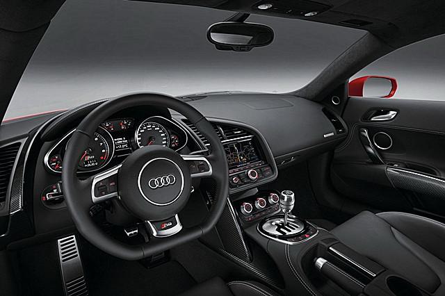 Audi-R8-9[2]_副本