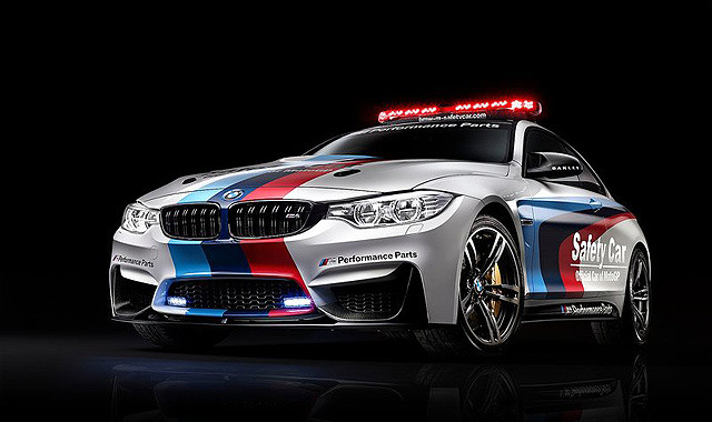 BMW-M4_Coupe_MotoGP_Safety_Car_2014_800x600_wallpaper_01