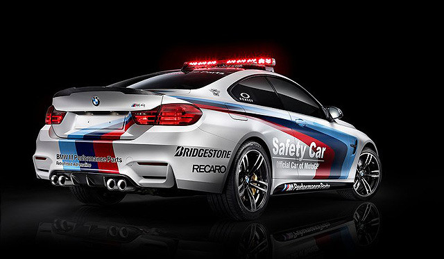 BMW-M4_Coupe_MotoGP_Safety_Car_2014_800x600_wallpaper_03