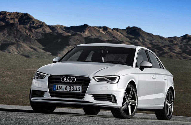 Audi-A3_Sedan_2014_800x600_wallpaper_01
