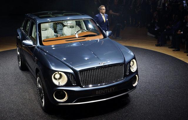Bentley-EXP9-1[2]
