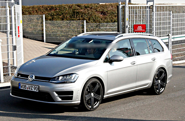 VW-Golf-R-Variant-2[3]