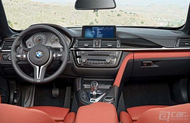 2015-BMW-M4-Convertible-22