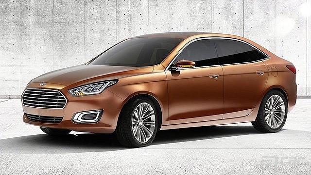 Ford-Escort_Concept_2013_800x600_wallpaper_03