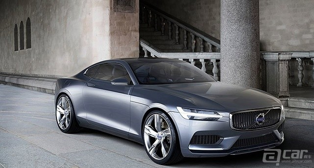 Volvo-Coupe_Concept_2013_800x600_wallpaper_01