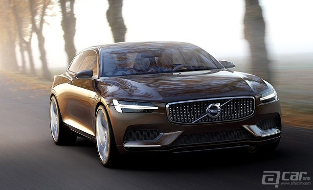 Volvo-Estate_Concept_2014_800x600_wallpaper_01