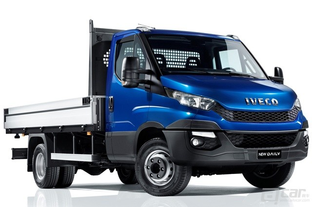 Iveco-Daily-2[4]