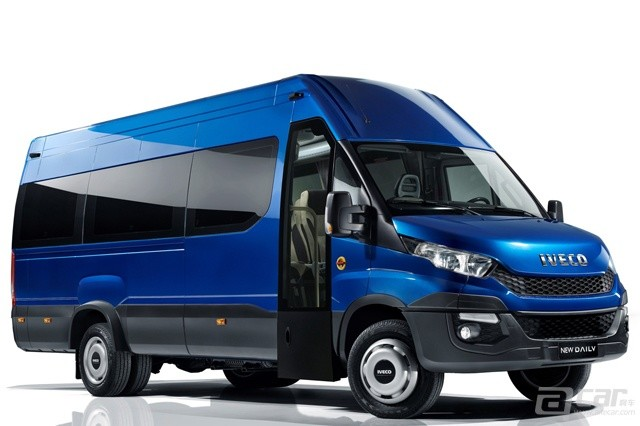Iveco-Daily-3[4]