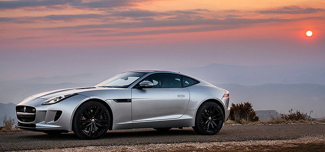Jaguar-F-Type_Coupe_2015_800x600_wallpaper_02