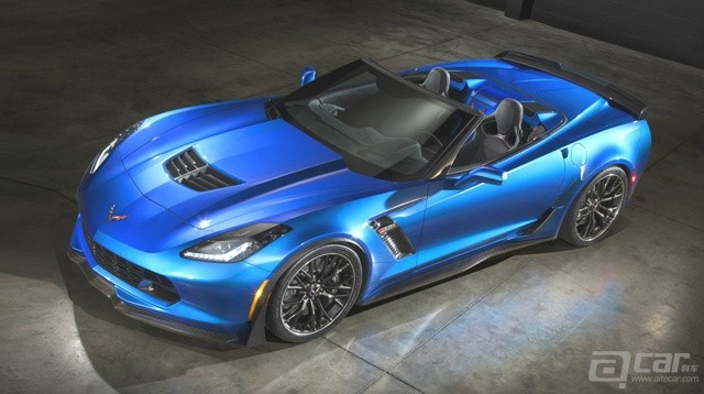 chevrolet-corvette-z06-convertible-heading-for-new-york-auto-show-79918_1
