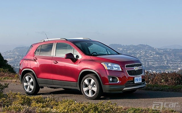 Chevrolet-Trax_2014_800x600_wallpaper_03