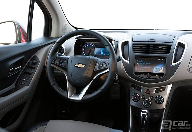 Chevrolet-Trax_2014_800x600_wallpaper_11