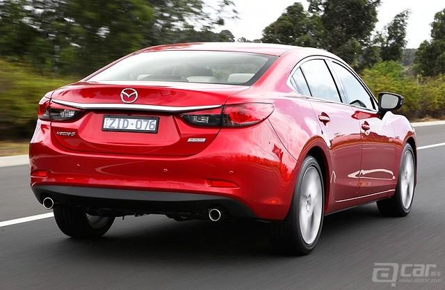 2013-Mazda-Atenza-GT-Sound-Special-Rear