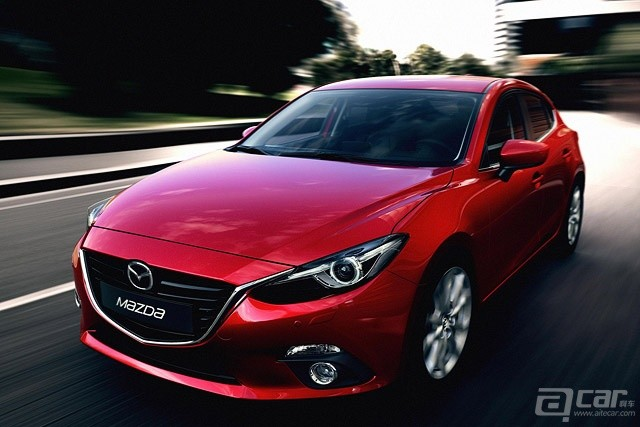 Mazda3-hatchback-2027414
