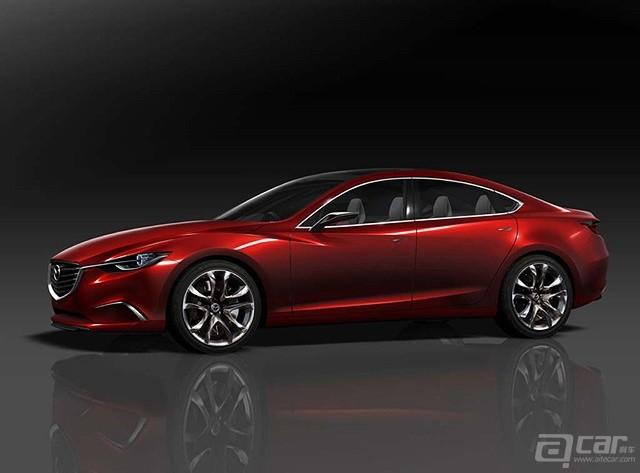 Mazda-Takeri-Concept-with-SkyActiv-Diesel