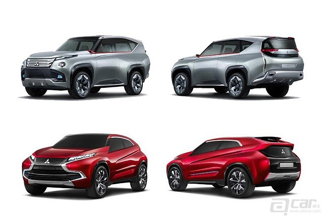 Mitsubishi-Concept-GC-PHEV-and-Concept-XR-PHEV
