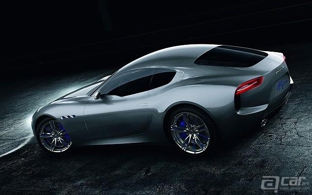 2014-Maserati-Alfieri-Concept-Static-2-2560x1600