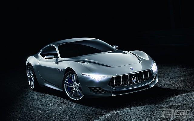 Maserati-Alfieri-desktopsky-75029