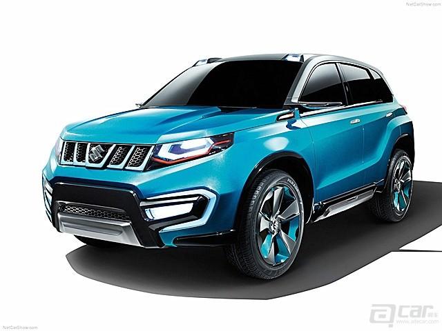 Suzuki-iV-4_Concept_2013_1600x1200_wallpaper_01