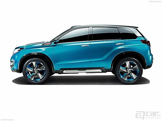 Suzuki-iV-4_Concept_2013_1600x1200_wallpaper_02