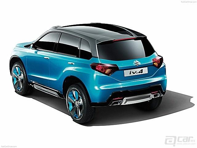 Suzuki-iV-4_Concept_2013_1600x1200_wallpaper_03