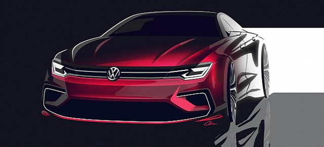 volkswagen-s-new-midsize-coupe-concept-looks-like-a-jetta-cc-medium_2 (1)
