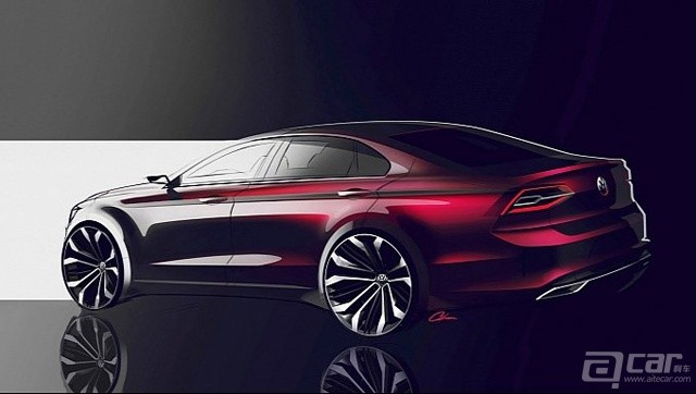 volkswagen-s-new-midsize-coupe-concept-looks-like-a-jetta-cc-medium_4