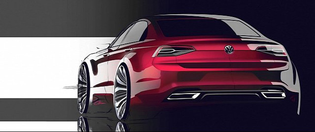 volkswagen-s-new-midsize-coupe-concept-looks-like-a-jetta-cc-medium_5