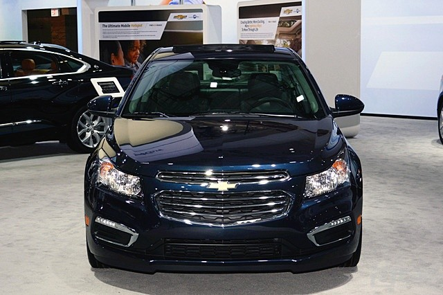2015-chevy-cruze-1-1_副本