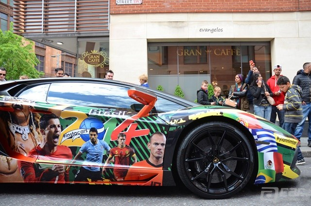 football-and-supercars-combined-in-2014-fifa-themed-aventador_2