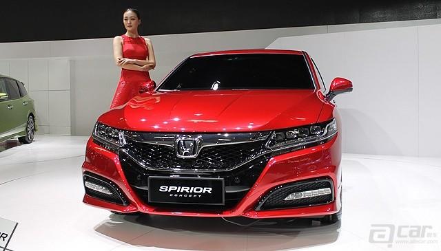 Honda-Spirior-Concept-1[2]