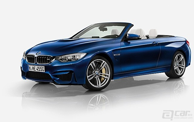 BMW-Individual-2[3]