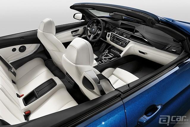 BMW-Individual-4[3]