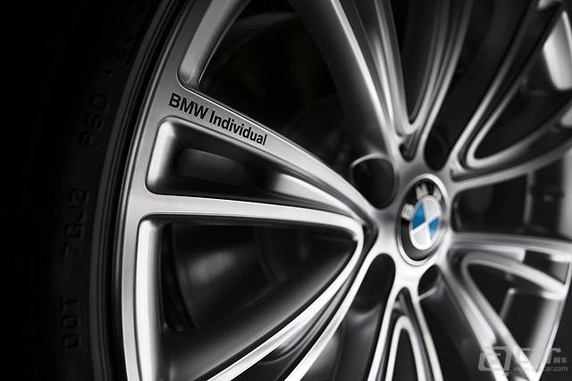 BMW-Individual-5[3]