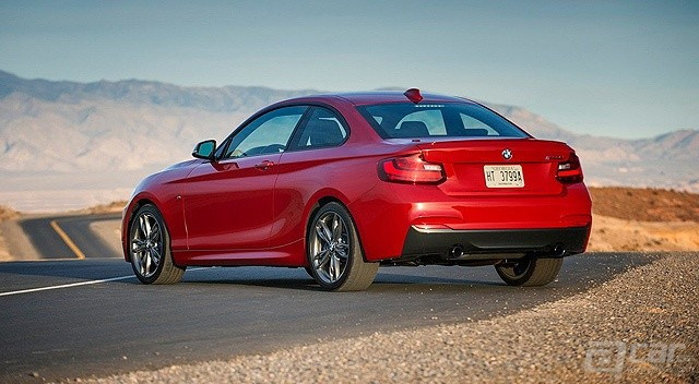 BMW-M235i-Coupe-5[2]