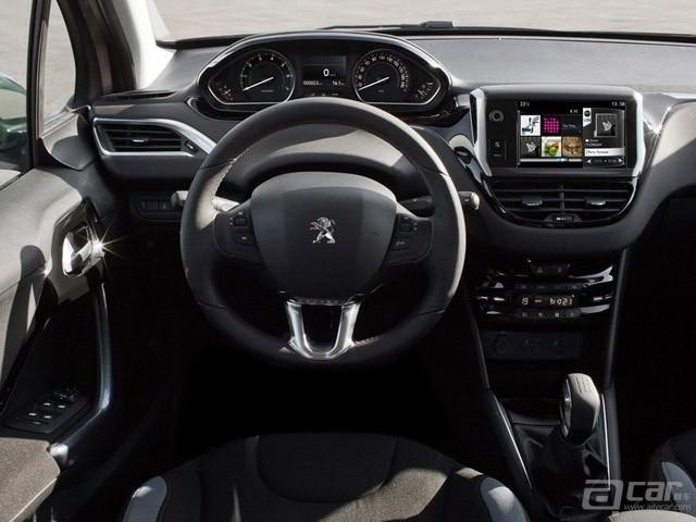Peugeot-208_2013_800x600_wallpaper_3d